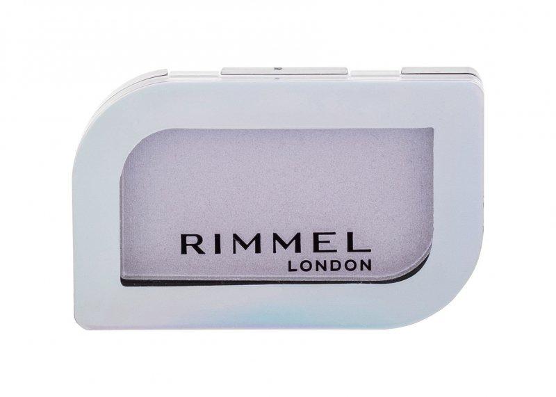 Rimmel London Magnif Eyes (Cienie do powiek, W, 3,5g)