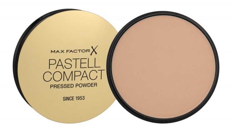 Max Factor Pastell Compact (Puder, W, 20g)