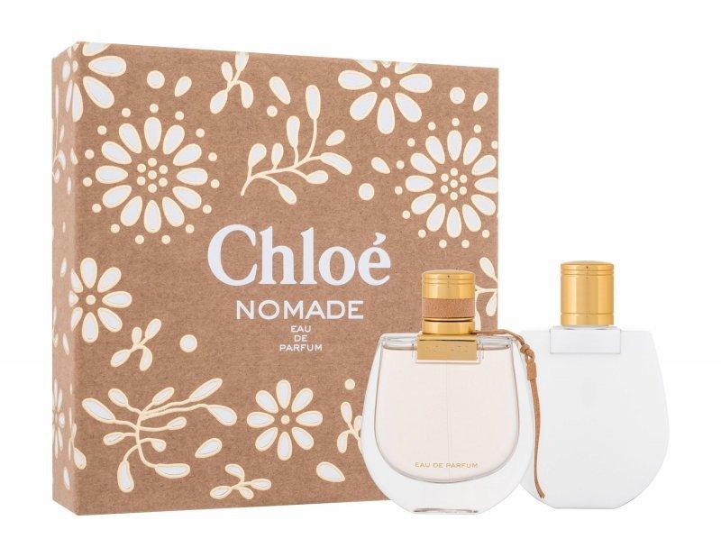 Chloé Nomade (Woda perfumowana, W, 50ml)