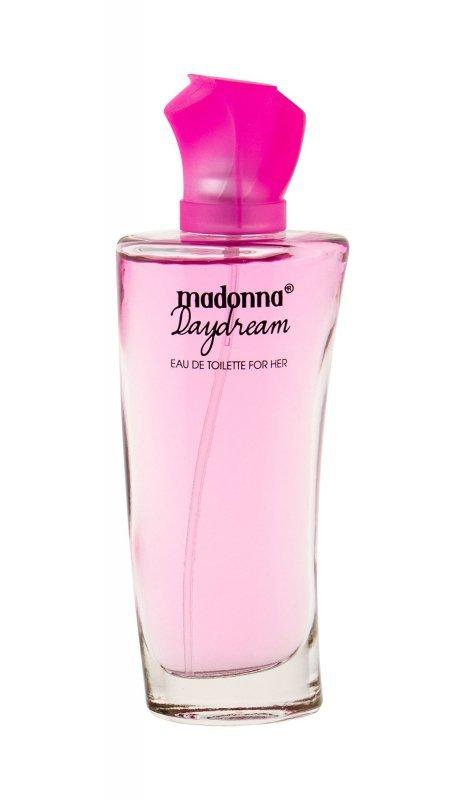 Madonna Nudes 1979 Daydream (Woda toaletowa, W, 50ml)