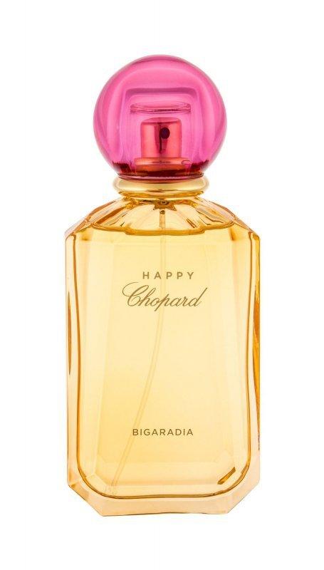 Chopard Happy Chopard Bigaradia (Woda perfumowana, W, 100ml)