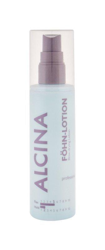 ALCINA Professional (Stylizacja włosów na gorąco, W, 125ml)