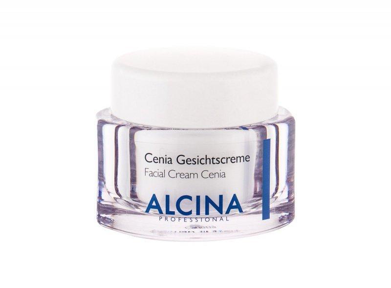 ALCINA Cenia (Krem do twarzy na dzień, W, 50ml)