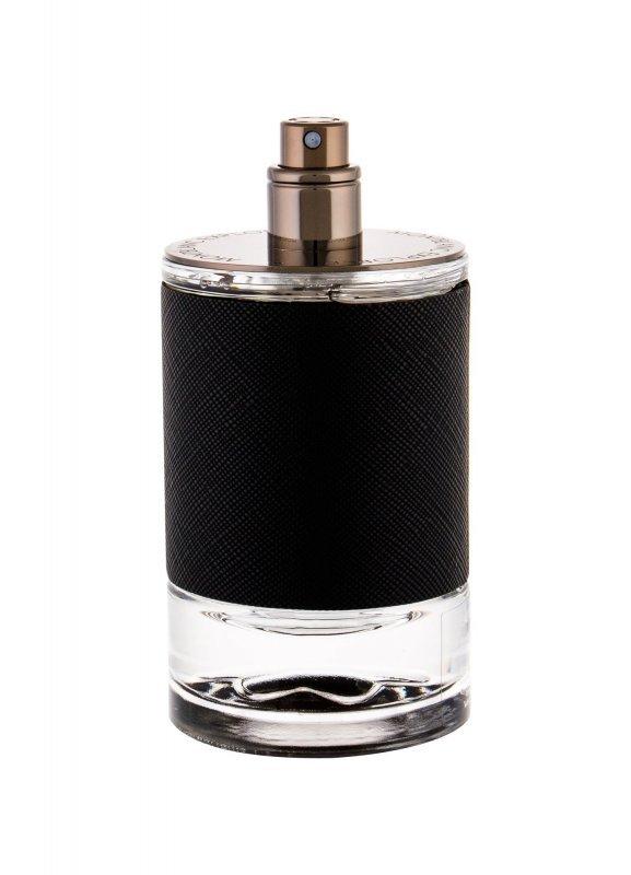 Montblanc Explorer (Woda perfumowana, M, 100ml, Tester)