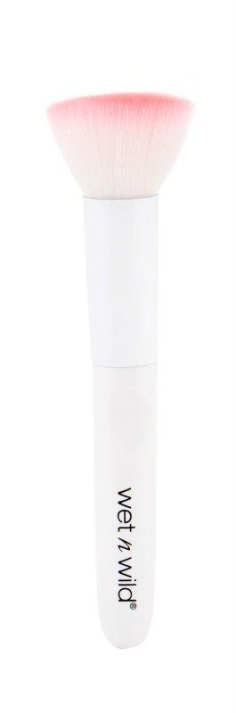 Wet n Wild Brushes (Pędzel do makijażu, W, 1szt)
