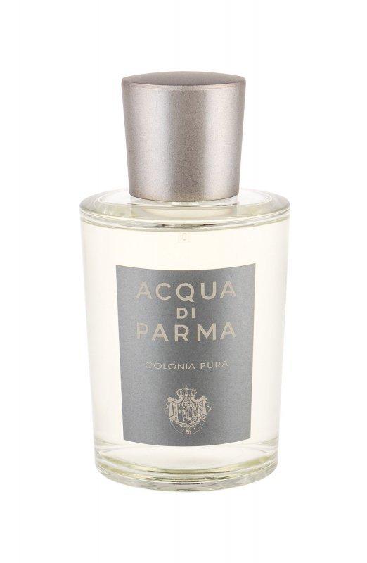 Acqua di Parma Colonia (Woda kolońska, U, 100ml)