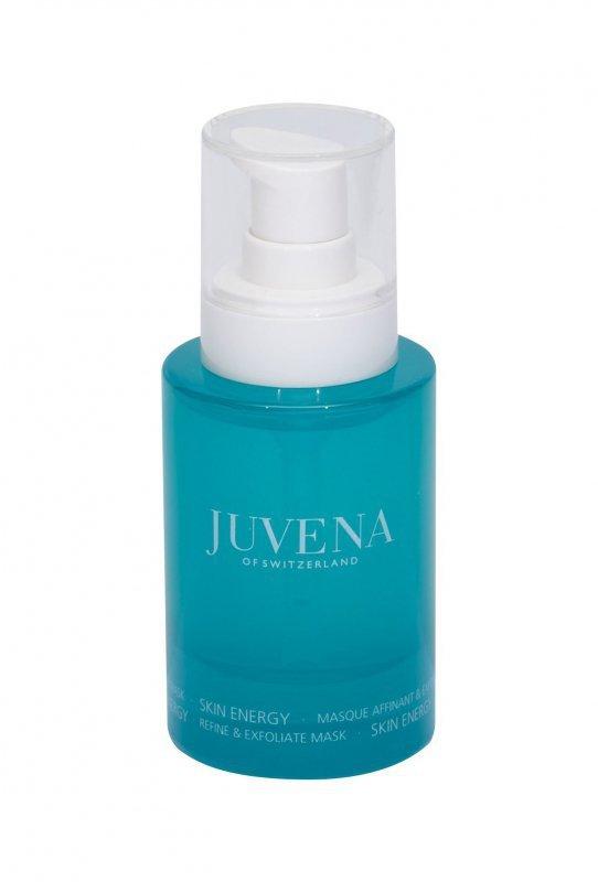 Juvena Skin Energy (Maseczka do twarzy, W, 50ml)