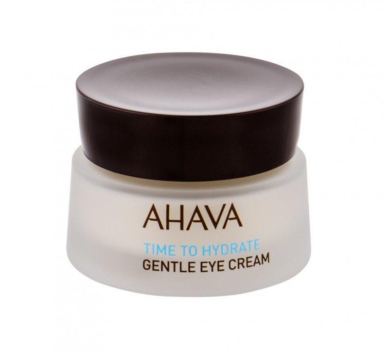 AHAVA Gentle (Krem pod oczy, W, 15ml)