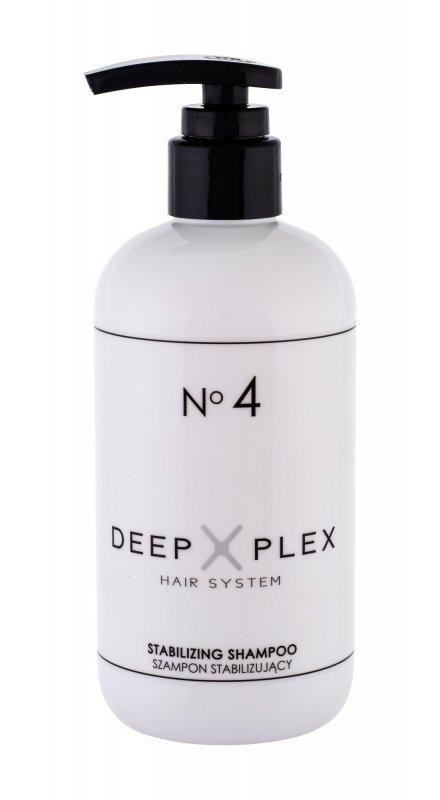 Stapiz Deep Plex (Szampon do włosów, W, 290ml)