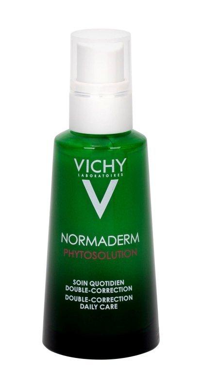 Vichy Normaderm (Krem do twarzy na dzień, W, 50ml)