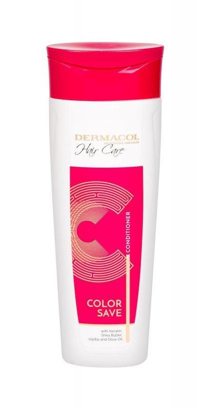 Dermacol Hair Care (Odżywka, W, 250ml)