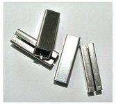 Redukcja do klamki L-28 mm