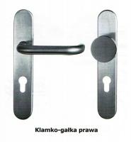 www.eokucia.pl