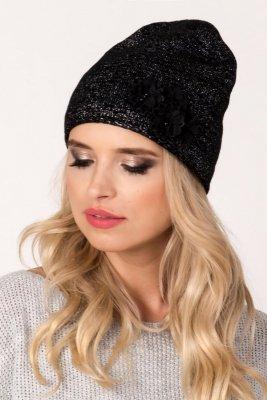 Fil'loo CD-17-02A czapka