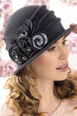 Willi Fox kapelusz