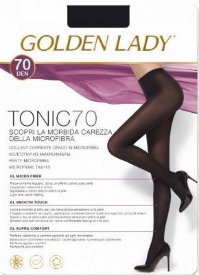 RAJSTOPY GOLDEN LADY TONIC 70