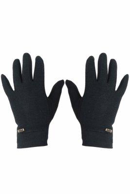 Moraj RRD900-099 rękawiczki