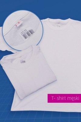T-Shirt 2015