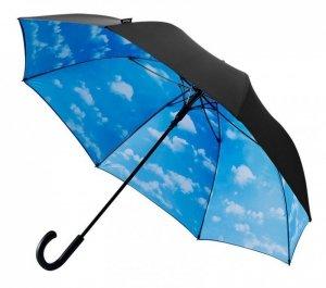 Parasol RA141