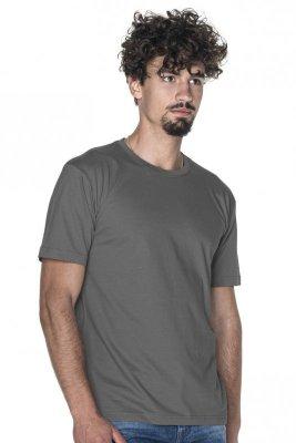 T-shirt męski Heavy 21172-3XL