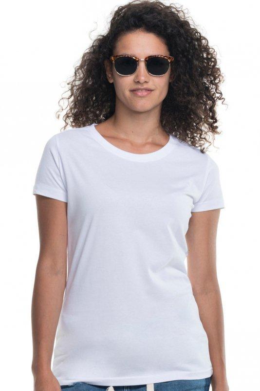 T-shirt  damski 22160-20