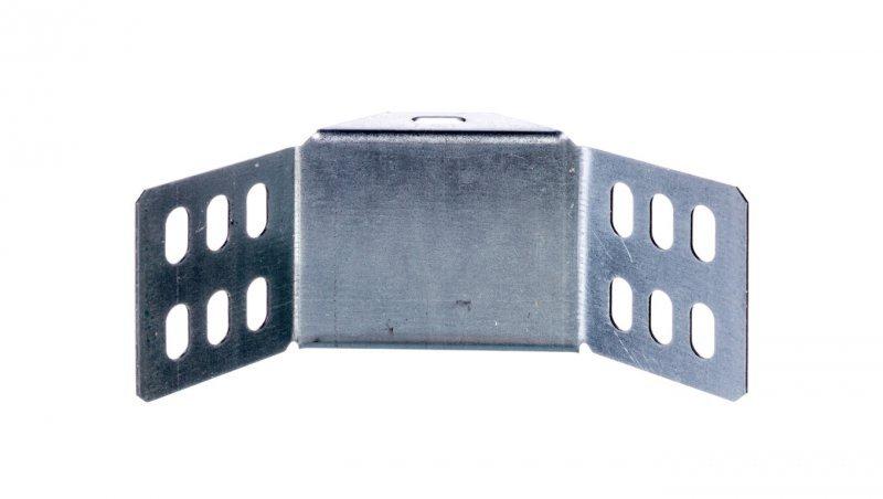 Łącznik kątowy do korytek RKS FS 60 WKV 60 FS 6043062