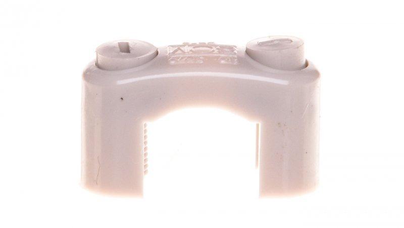 Uchwyt kablowy dociskowy /5-14mm/ 3079 LGR 2124149 /50szt./