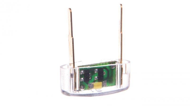 Moduł podświetlenia LED biały LP-2B