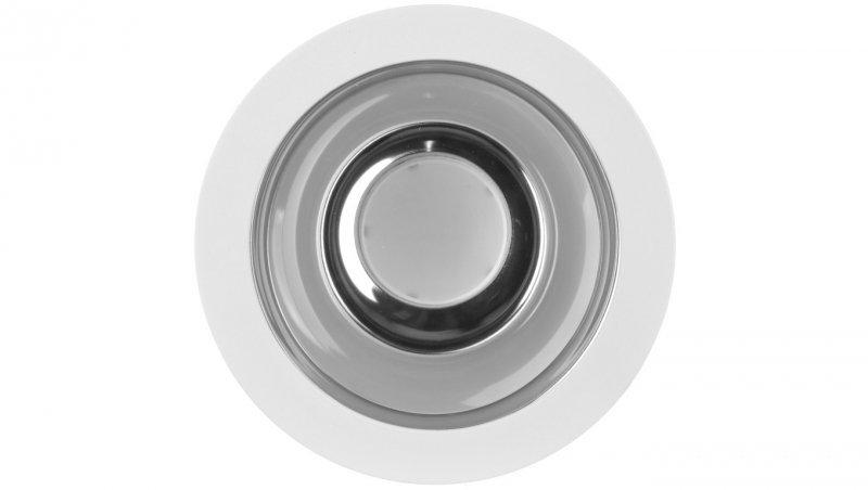 Oprawa downlight LED BARI DL II 11W 900lm 4000K IP44  230V PX1486508