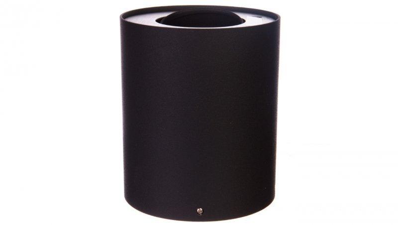 Oprawa PILLAR single spot black 1x20W 230V 915001807703