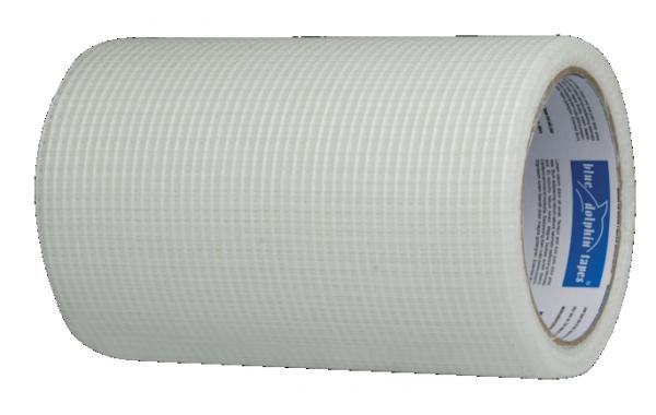 TMIB13/34 FIBER FSH 150mm x 20m [BDT]