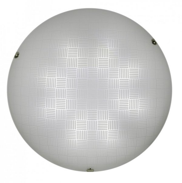 VERTICO PLAFON 30 1X10W LED 6500K