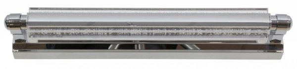 QUASAR 1 KINKIET 11W LED 6500K CHROM