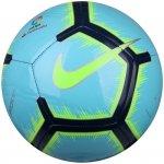 Piłka Nike La Liga Pitch SC3318 483 niebieski 5