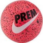 Piłka Nike Pitch - Energy SC3983 610 różowy 5