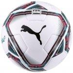 Piłka Puma Final 21.3 Fifa Quality 083305 01 biały 5