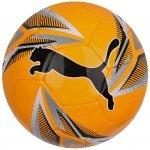 Piłka Puma Cat Ball 083292 05 żółty 5