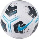 Piłka Nike Academy Team CU8047 102 biały 5