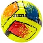 Piłka Joma Dali II 400649.061 żółty 5