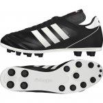 Buty adidas Kaiser 5 Liga 033201 czarny 42 2/3