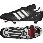 Buty adidas Kaiser 5 Cup 033200 czarny 44