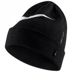 Czapka Nike Beanie GFA Team AV9751 010 czarny misc