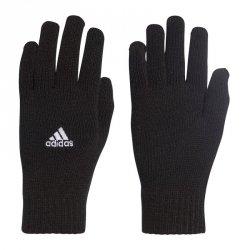 Rękawiczki adidas TIRO Glove DS8874 czarny S