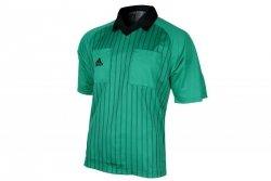 Koszulka adidas 626725 zielony M