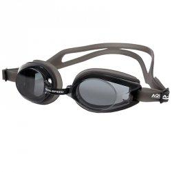 Okulary Aqua-Speed Avanti senior czarny