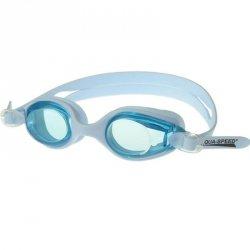 Okulary pływackie Aqua Speed Ariadna junior niebieski