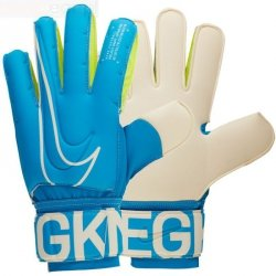 Rękawice Nike Spyne PRO FA19 GS3892 486 niebieski 8