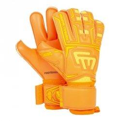 Rękawice FM Clima Orange Contact Grip RF v 3.0 S619512 pomarańczowy 9,5