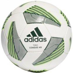 Piłka adidas Tiro Match FS0368 biały 5