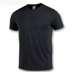 koszulka Joma Nimes 101681.100 S czarny